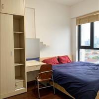 Cần bán gấp căn hộ 2 phòng ngủ Officetel Centana Thủ Thiêm quận 2, 55m2, căn 2 mặt tiền 2.1 tỷ
