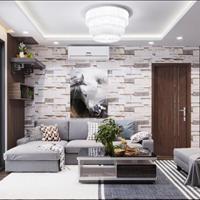 Cho thuê căn hộ tầng 12 tòa A Lạc Hồng Westlake, 80m2, 2 phòng ngủ, gần full đồ, 7,5 triệu/tháng