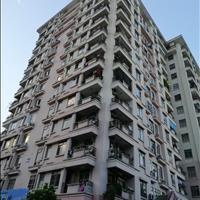 Bán căn hộ số 6 Đội Nhân quận Ba Đình - Hà Nội giá 2.15 tỷ mới, đẹp, thoáng