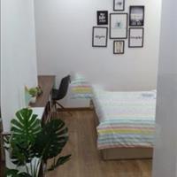 Chính chủ bán căn hộ cao cấp Res Green Tower từ 2 - 3 phòng ngủ, giá tốt cuối năm 2019