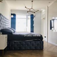 Bán căn hộ Saigon Pearl 3 phòng ngủ, 136.6m2, 2wc, view cao thoáng mát, giá yêu thương