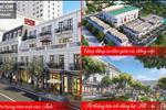 Dự án Vincom Hà Giang - ảnh tổng quan - 8