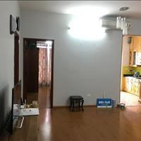 Chính chủ cho thuê căn hộ 2 phòng ngủ rộng, full đồ ở ngay giá 12 triệu/tháng, Sakura Tower