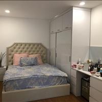 Cho thuê căn hộ The Morning Star, 3 phòng ngủ, diện tích 118m2