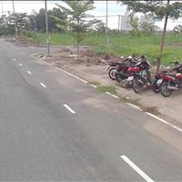 Bán đất Bình Chánh, đường số 8 KDC An Phú Tây, đối diện trường mầm non Hoa Lan, sổ riêng, 980 triệu