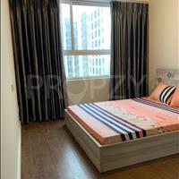 Cho thuê căn hộ quận Tân Phú - Hồ Chí Minh giá 13 triệu