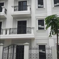 Bán nhà liền kề 66m2 mặt tiền 5,6m đường vành đai 3 quận Hoàng Mai - Hà Nội giá 7.5 tỷ