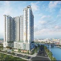 Bán Penthouse Millennium thông tầng – View trung tâm thành phố