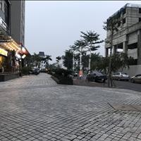 Bán căn Shophouse duy nhất tại The K Park Văn Phú - Hàng ngoại giao chính chủ gửi bán