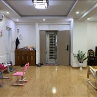 Cần bán căn hộ đẹp tại chung cư tại toà OCT5A khu đô thị Resco Cổ Nhuế, giá tốt