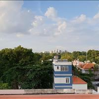 Golden Mansion Novaland 99m2 hoàn thiện cơ bản giá 4.8 tỷ giá 100% hợp đồng, tầng trung