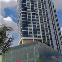 Chỉ 1,8 tỷ sở hữu ngay căn hộ Scenia Bay - Full nội thất - Sổ hồng lâu dài, giá rẻ nhất thị trường