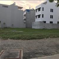 Bán đất ngay Ủy ban Phong Phú, mặt tiền Trịnh Quang Nghị, đầy đủ tiện ích, có sổ 5x20m giá 14 tỷ