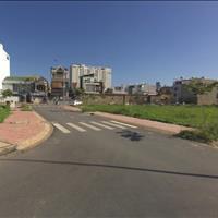 Bán đất Quận 2 - Thành phố Hồ Chí Minh giá 2.6 tỷ