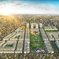 Chính thức mở bán khu đẹp nhất dự án Cityland Park Hills - Nhận ngay voucher nội thất tới 100 tr