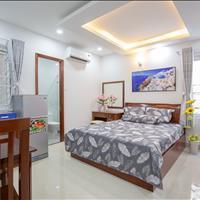 Siêu phẩm căn hộ mới tinh, nội thất cực sang trọng gần nhà thờ Ba Chuông