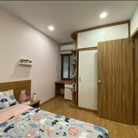 Dự án căn hộ chung cư cao cấp tất cả trong một ngay tại mặt phố Sài Đồng, cạnh Vinhomes Riverside