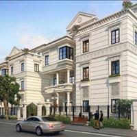 Cityland Park Hill - Một lần đầu tư, trọn đời sinh lợi chỉ từ 13,3 tỷ/căn
