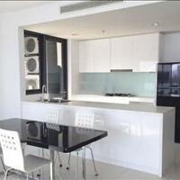 Cho thuê căn hộ The Hyco4 Tower 2 phòng ngủ, 94m2, full nội thất