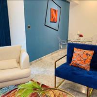 Cho thuê căn hộ D1 Mension, quận 1, 3 phòng ngủ, diện tích 95m2