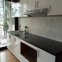 Bán căn hộ quận Đống Đa - Hà Nội giá 450 triệu phố Thái Hà - Tây Sơn