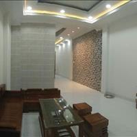Bán nhà khu đô thị An Bình Tân giá ưu đãi, liên hệ