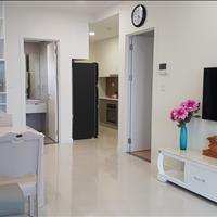 Cho thuê căn hộ cao cấp Quận 4 - giá 22 triệu/tháng