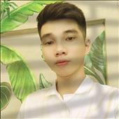 Vũ Minh Quang