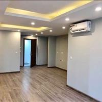 Bán căn hộ HUD Building Số 4 Nguyễn Thiện Thuật - Nha Trang - Khánh Hòa giá rẻ