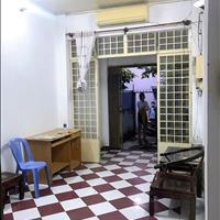 Bán nhà riêng quận Bình Thạnh - Hồ Chí Minh giá 4.5 tỷ