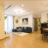 Cần bán căn hộ 82m2 tầng trung Times City, giá chỉ 3,1 tỷ, bao phí sang tên