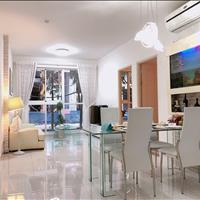 Bán căn hộ Thuận An - Bình Dương giá 1.285 tỷ