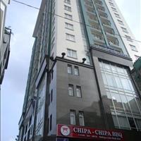 Tòa nhà DMC, 535 Kim Mã cho thuê văn phòng diện tích nhỏ 30m2 giá 12.5 triệu/tháng