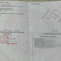 Bán đất mặt tiền Trần Lư - Thuộc khu quy hoạch Xóm Hành - Giá rẻ