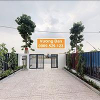 Viva Park Giang Điền, thanh toán 25% kí hợp đồng sở hữu nhà phố, biệt thự view đẹp nhất, SHR/căn