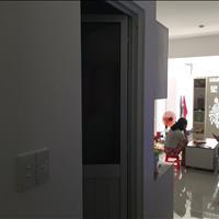 Bán căn hộ quận Liên Chiểu - Đà Nẵng giá chỉ từ 200 triệu