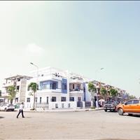 Bán nhà biệt thự, liền kề Trảng Bom - Đồng Nai giá 1.5 tỷ