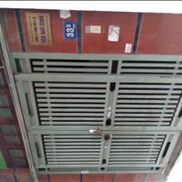 Bán nhà riêng ngõ 68/53/22 quận Cầu Giấy - Hà Nội, giá thỏa thuận