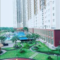 Bán căn hộ chung cư 2 phòng ngủ, 58m2 The Park Residence, Nguyễn Hữu Thọ