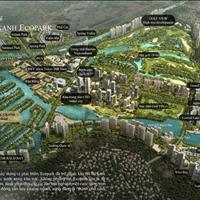 Ecopark Grand The Island - Tuyệt phẩm tinh hoa bất động sản miền Bắc