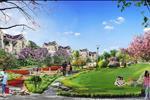 Dự án Hòa Lạc Premier Residence - Khu đô thị Thiên Mã - ảnh tổng quan - 15