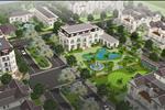 Dự án Hòa Lạc Premier Residence - Khu đô thị Thiên Mã - ảnh tổng quan - 14