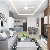 Chính chủ bán căn hộ 2 phòng ngủ tầng 21, view Trung tâm Hội nghị Quốc gia, 87.2m2, chỉ 37 triệu/m2