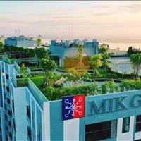 Căn hộ cao cấp 3 phòng ngủ Imperia Sky Garden Minh Khai Hai Bà Trưng, mua trực tiếp chủ đầu tư