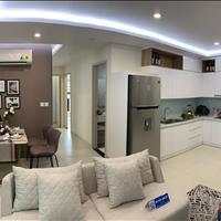 Bán căn hộ quận Thanh Xuân - Hà Nội giá 1.7 tỷ
