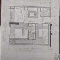 Bán căn hộ chung cư chính chủ tại chung cư Iris garden, Trần Hữu Dực, Mỹ Đình Từ Liêm, Hà Nội