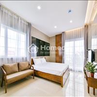 Cho thuê căn hộ đầy đủ nội thất ngay Phùng Văn Cung - Phú Nhuận chỉ có 8,99 triệu/tháng