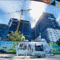 Bán nhà mặt phố, Shophouse Quận 8 - Hồ Chí Minh giá 6.6 tỷ/căn, chỉ còn 12 căn Shop cuối cùng