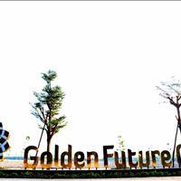 Bán đất ngay tại trung tâm hành chính huyện Bàu Bàng chiết khấu lên đến 13 chỉ vàng và 24%/năm