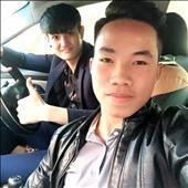 Nguyễn Khắc Thành